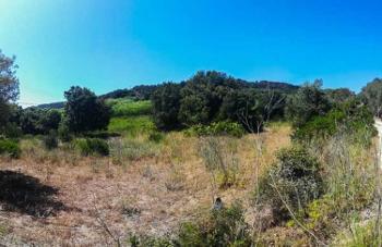 Bonifacio Corse-du-Sud terrein foto 4567687