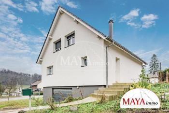Aspach Haut-Rhin house picture 4580412