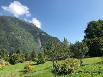 Les Houches Haute-Savoie maison photo 4534014
