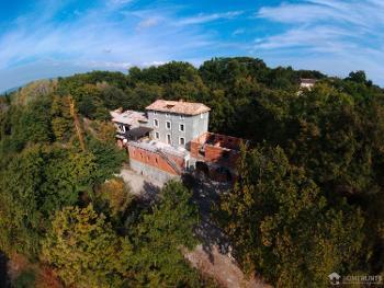 Gordes Vaucluse Villa Bild 4531931