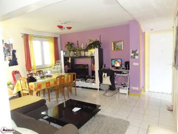 Montpellier Hérault appartement photo 4537015