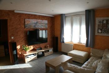 Brou Eure-et-Loir huis foto 4555935