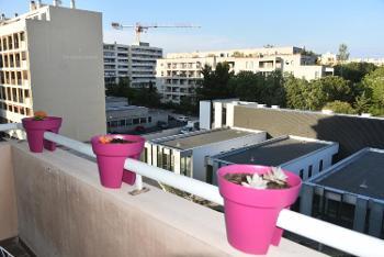 Marseille 10e Arrondissement Bouches-du-Rhône Haus Bild 4517492