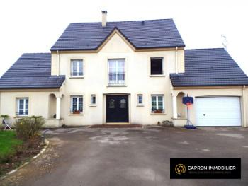 Chambly Oise huis foto 4577081