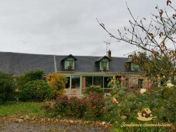 Villainville Seine-Maritime huis foto 4544968