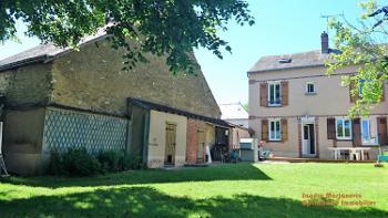 Rambouillet Yvelines huis foto 4528347