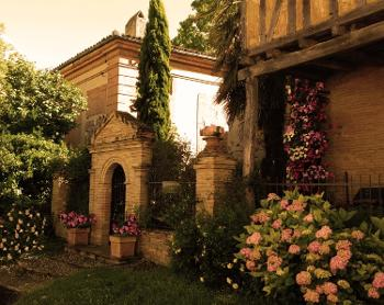 Blagnac Haute-Garonne hotel-restaurant foto 4531308