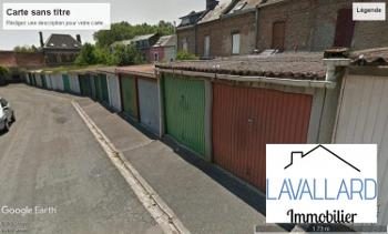 Amiens Somme huis foto 4541747