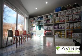 Épinal Vosges maison photo 4508584