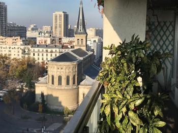 Paris 1er Arrondissement Paris (Seine) maison photo 4573476