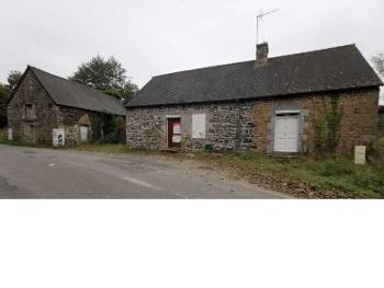 Épiniac Ille-et-Vilaine huis foto 4571540