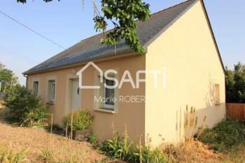 Briollay Maine-et-Loire huis foto 4568176