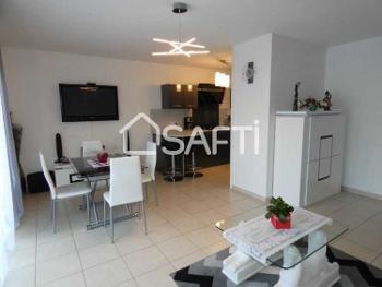 Rives Isère appartement photo 4571450