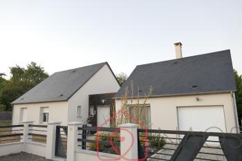 Truyes Indre-et-Loire huis foto 4537252