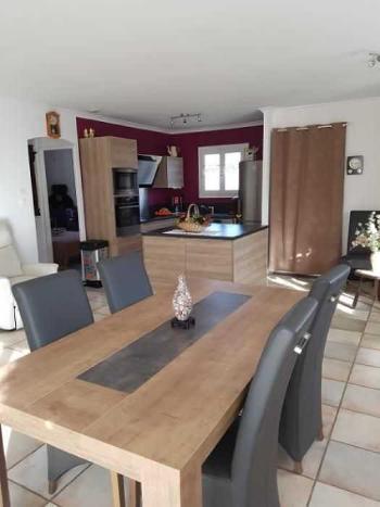 Saint-Florent-sur-Auzonnet Gard huis foto 4559938