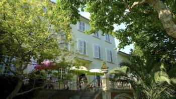 Lorgues Var Villa Bild 4531656
