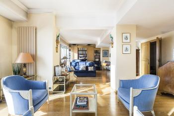 Paris 9e Arrondissement Paris (Seine) house picture 4532775