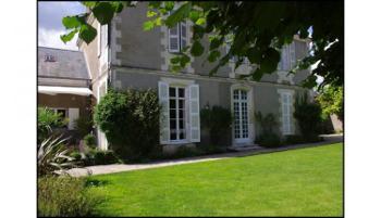 Luçon Vendée huis foto 4507695