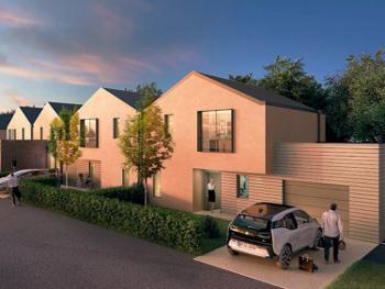 Saran Loiret house picture 4518144