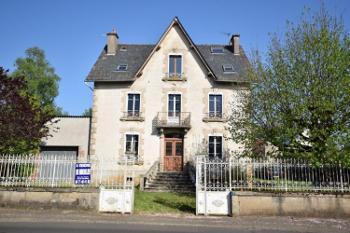 Pléaux Cantal huis foto 4501208