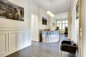 Clichy Hauts-de-Seine huis foto 4530646
