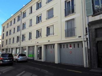 Clermont-Ferrand Puy-de-Dôme appartement foto 4566654