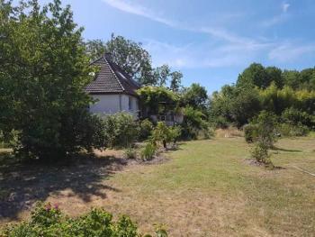 Marcé-sur-Esves Indre-et-Loire maison photo 4569584