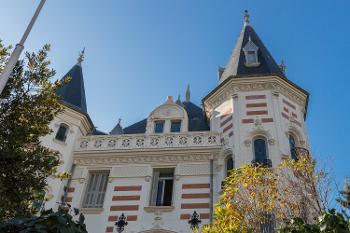 Nice Alpes-Maritimes maison photo 4534617
