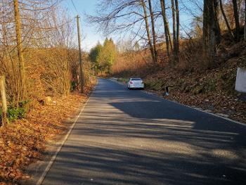 Lichtenberg Bas-Rhin house picture 4578240