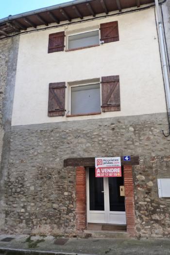 Varilhes Ariège maison photo 4551697