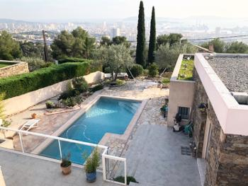 Toulon Var villa photo 4532649