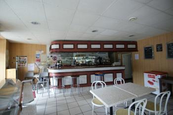 La Roche-sur-Yon Vendée bar cafe picture 4519161