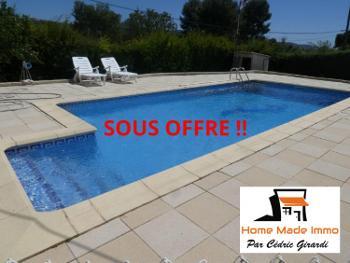 Rognac Bouches-du-Rhône house picture 4526636