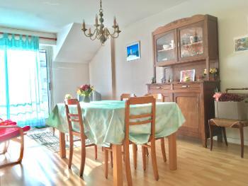 Nantes 44300 Loire-Atlantique appartement photo 4553878