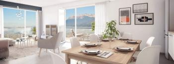 Grenoble Isère appartement photo 4511786
