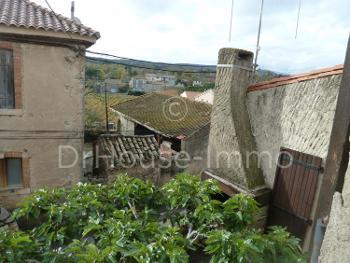 Boutenac Aude huis foto 4516946