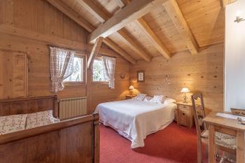 Domancy Haute-Savoie villa photo 4532318