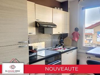 Pontarlier Doubs maison photo 4517029