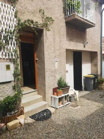 Roujan Hérault huis foto 4565909