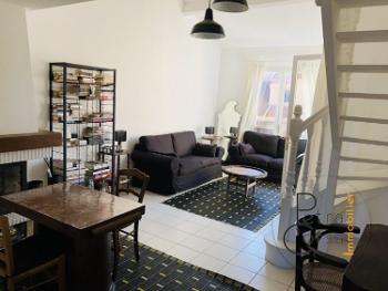 Saint-Florent Haute-Corse Wohnung/ Appartment Bild 4506321