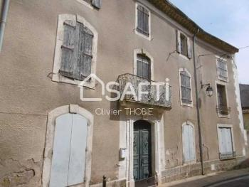 Puisserguier Hérault huis foto 4571630