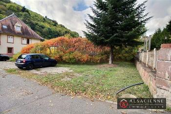 Lièpvre Haut-Rhin terrein foto 4520679