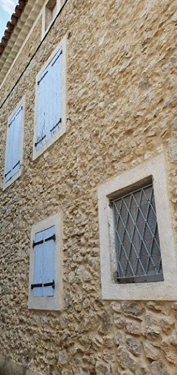 Thézan des Corbières Aude huis foto 4557941