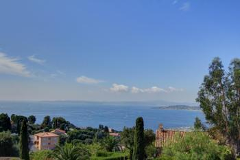 Les Issambres Var villa photo 4534274