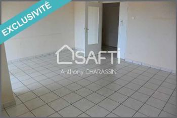 Saint-Just-sur-Loire Loire appartement photo 4572440