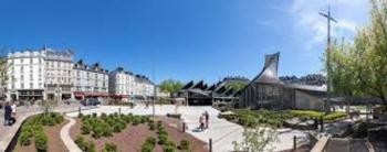 Rouen Seine-Maritime restaurant foto 4518380