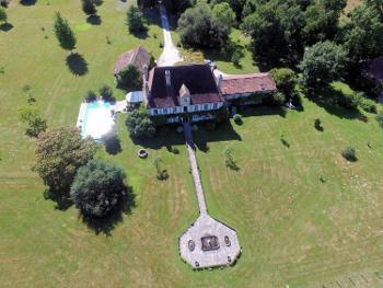 Pau Pyrénées-Atlantiques estate picture 4543436