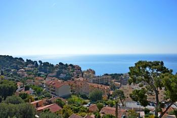 Cap-d'Ail Alpes-Maritimes villa foto 4530231