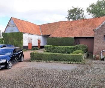 Zudausques Pas-de-Calais huis foto 4510914