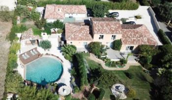 Toulon Var villa photo 4532000